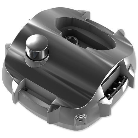 Náhradní hlava TETRA Tec EX  700