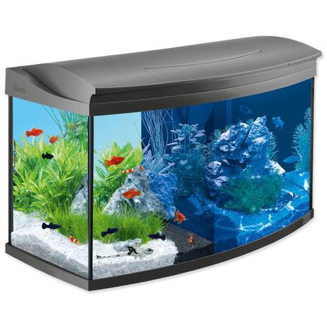 Akvárium set TETRA AquaArt Evolution !! POUZE OSOBNÍ ODBĚR !! 100l