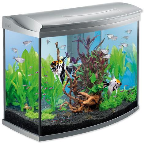 Akvárium set TETRA AquaArt Evolution 130l  !! POUZE OSOBNÍ ODBĚR !!