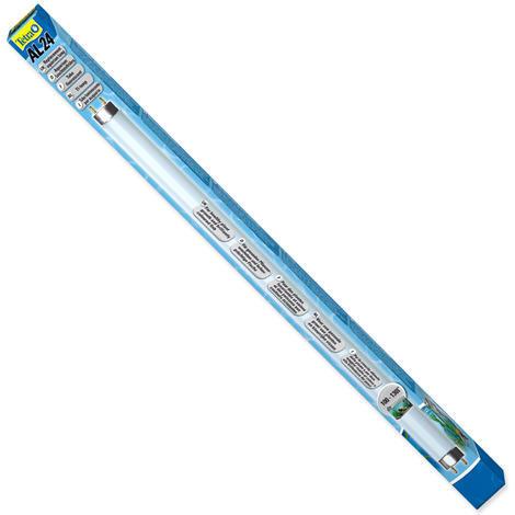 Náhradní zářivka T5 TETRA AquaArt 100 / 130 l