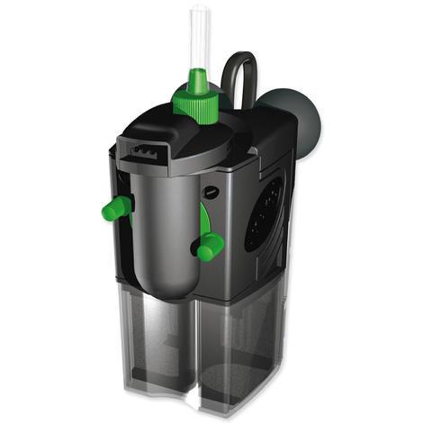 Filtr TETRA Tec IN 300 vnitřní 150 - 300 l / h