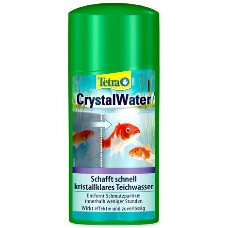 TETRA Pond Crystal Water 500ml 500ml