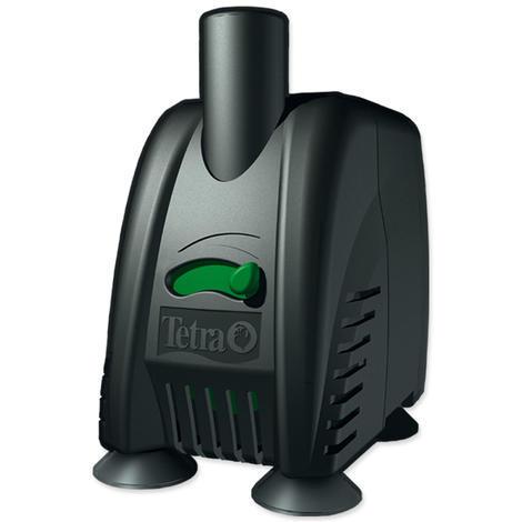 Čerpadlo TETRA WP 600