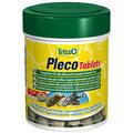 TETRA Pleco Tablets - 1/2