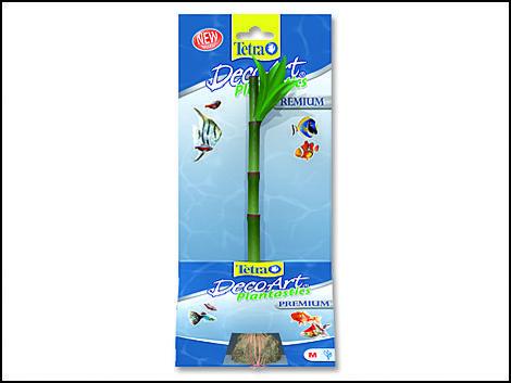 Rostlina TETRA Asian Bamboo M 24 cm