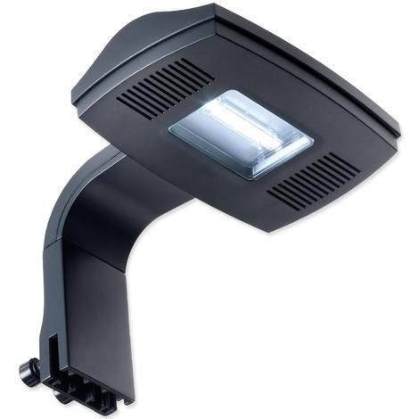 Osvětlení TETRA LED na vynikající reprodukci barev