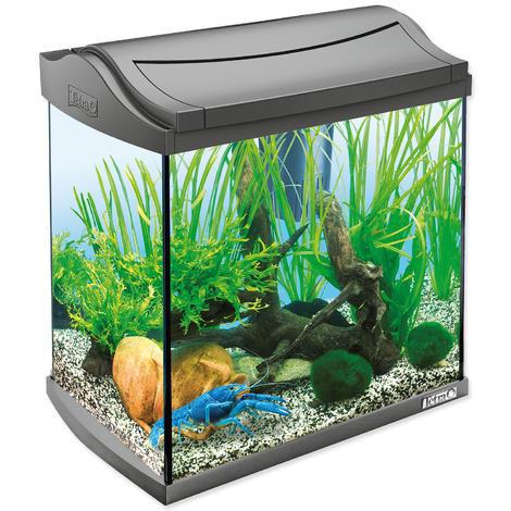 Akvárium set TETRA AquaArt LED 30l  !! POUZE OSOBNÍ ODBĚR !!  - 1