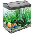 Akvárium set TETRA AquaArt LED 30l  !! POUZE OSOBNÍ ODBĚR !! - 1/3