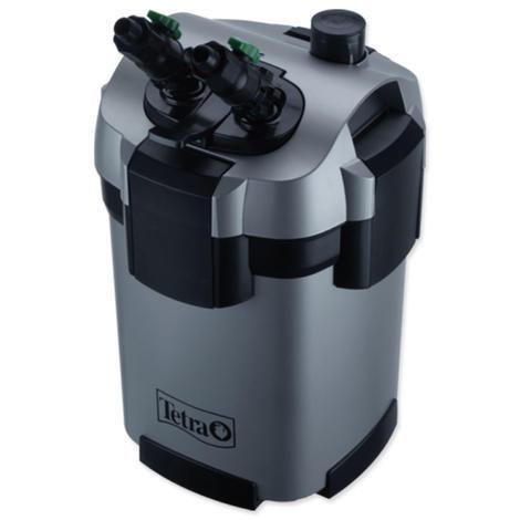 Filtr TETRA Tec EX 600 Plus vnější 630 l / h