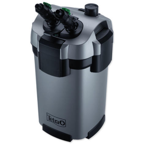 Filtr TETRA Tec EX 800 Plus vnější 790 l / h