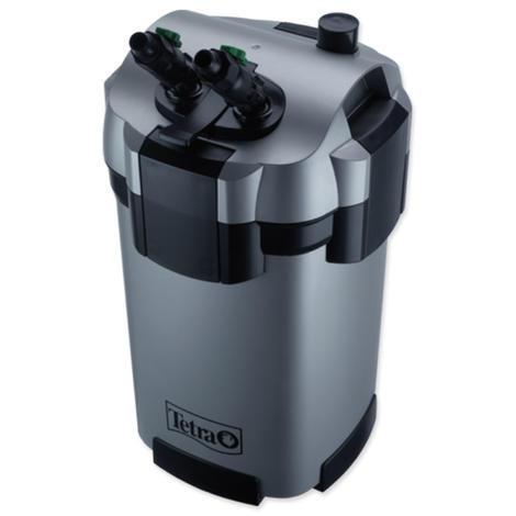 Filtr TETRA Tec EX 1200 Plus vnější 1300 l / h