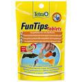 Tetra Tablets FunTips 20tablet - 1/2