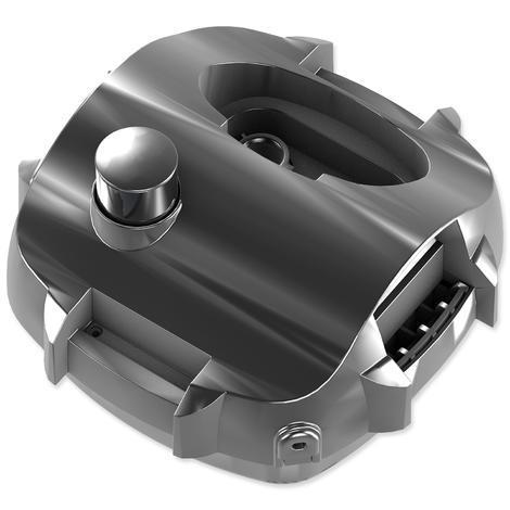 Náhradní hlava TETRA Tec EX 400 Plus 1ks