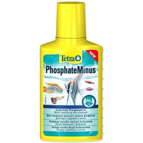 TETRA Phosphate Minus 100ml