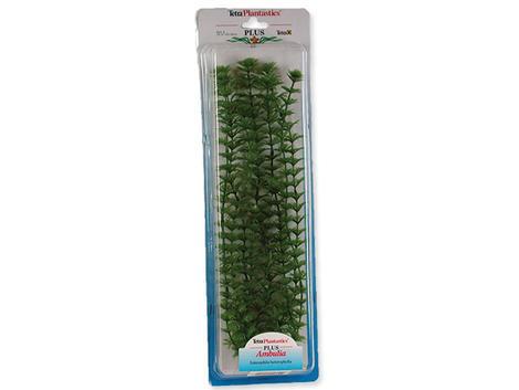 Rostlina TETRA Ambulia Plus 38 cm 38 cm