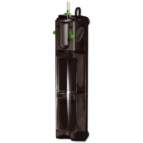 Filtr TETRA Tec IN 600 vnitřní 300 - 600 l / h