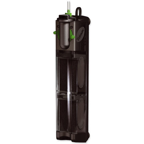 Filtr TETRA Tec IN 1000 vnitřní 800 - 1000 l / h