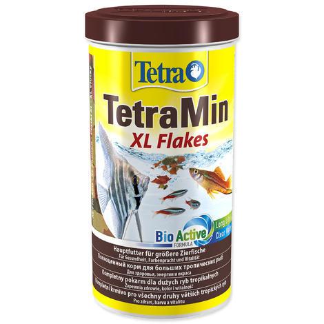 TETRA Min XL vločky  - 1