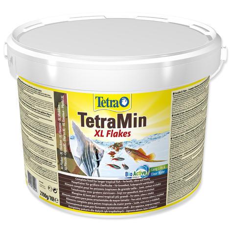 TETRA Min XL vločky