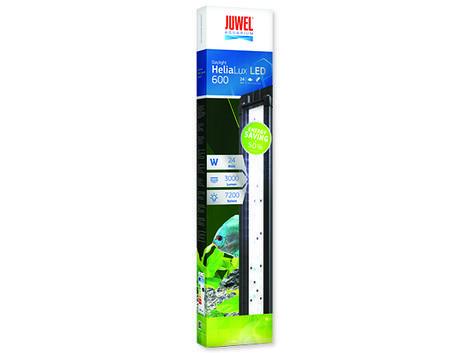 Osvětlení Juwel HeliaLux LED 600 24W