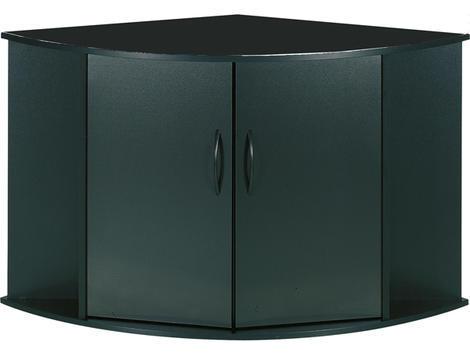 Skříň JUWEL 350 SB na akvárium Trigon 350 černá !! POUZE OSOBNÍ ODBĚR !!