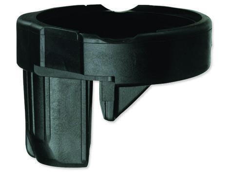 Náhradní objímka gumová JUWEL Power Head 201 - 802 201 - 802