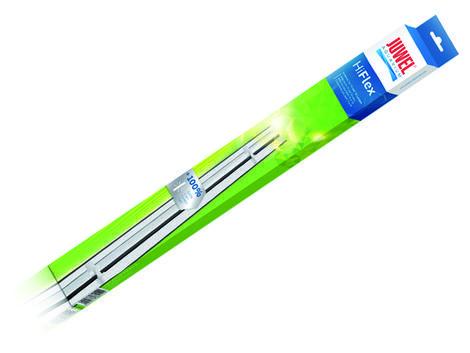 Reflektor JUWEL HiFlex 742 mm