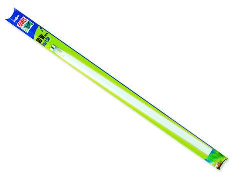Zářivka JUWEL DayLite T8 - 15W 43,8 cm