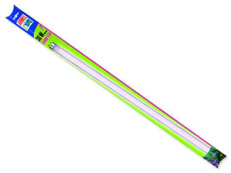 Zářivka JUWEL ColourLite T8 - 15W 43,8 cm