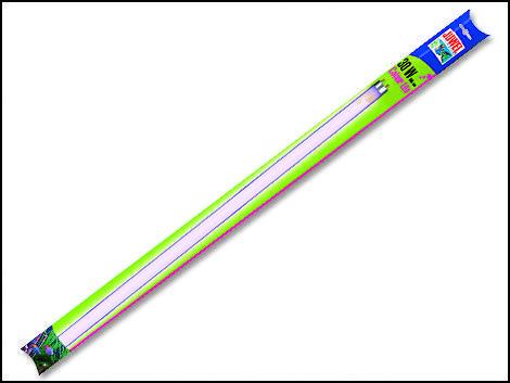 Zářivka JUWEL ColourLite T8 - 30W 89,5 cm
