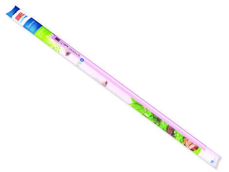 Zářivka JUWEL ColourLite T8 - 1200 cm 36W