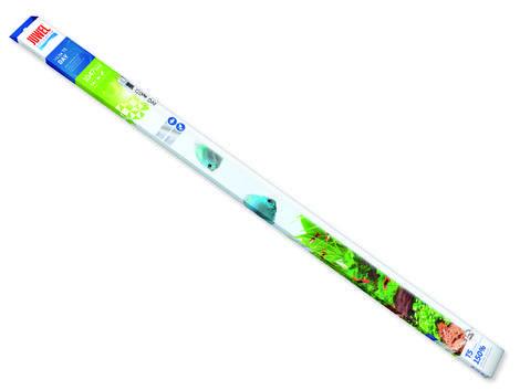 Zářivka JUWEL HighLite Cool Day T5 - 54W 104,7 cm