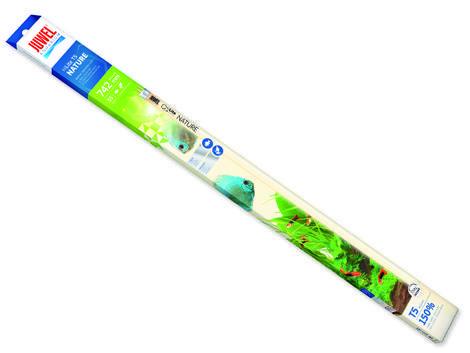 Zářivka JUWEL HighLite Nature T5 - 35W 74,2 cm