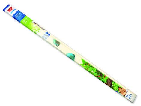 Zářivka JUWEL HighLite Nature T5 - 104,7 cm 54W