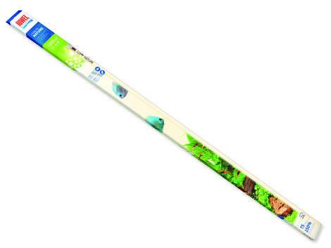Zářivka JUWEL HighLite Nature T5 - 54W 120 cm