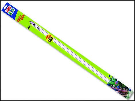 Zářivka JUWEL HighLite Colour T5 - 59 cm 28W