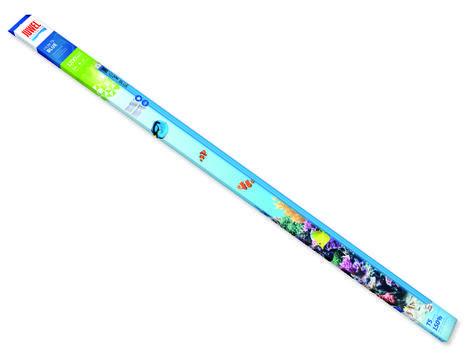 Zářivka JUWEL HighLite Blue T5 - 54W 120 cm