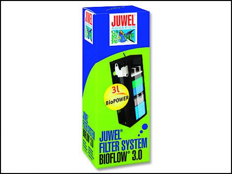 Filtr JUWEL Bioflow 3 10,2 x 41,5 x 15,5 cm