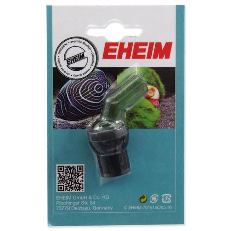Náhradní kolínko EHEIM s kloubem k hadici Ř12 mm 1ks