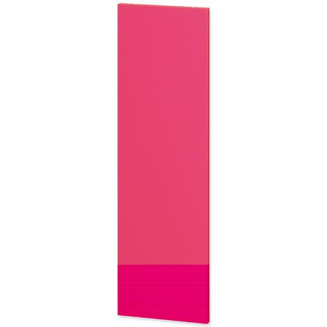 Náhradní lišta EHEIM dekorativní pro Vivaline LED - růžová 1ks