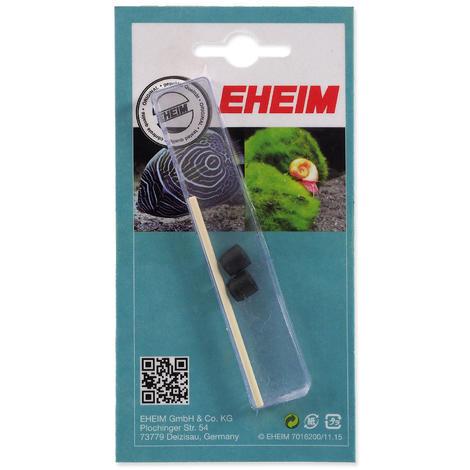 Náhradní osička keramická EHEIM classic / PowerLine 1ks