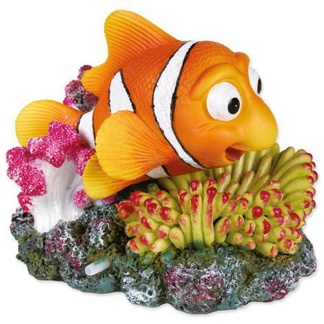 Dekorace TRIXIE Nemo 12cm