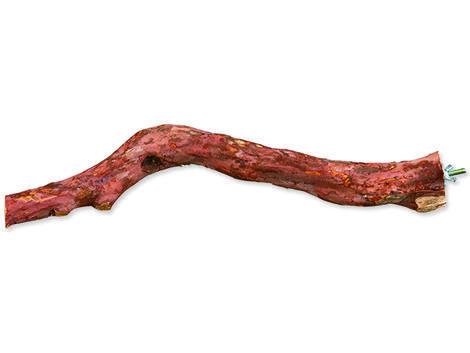 Bidýlko TRIXIE Natural Living  45 cm