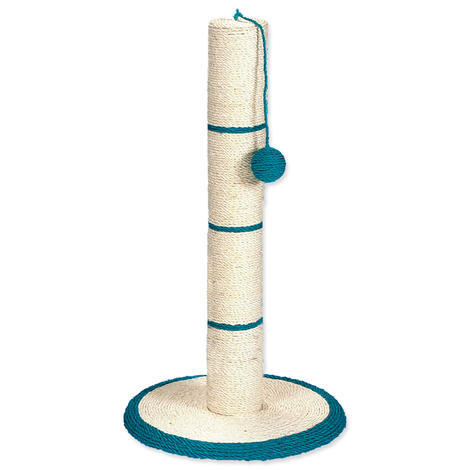 Škrabadlo TRIXIE se sloupkem  62 cm