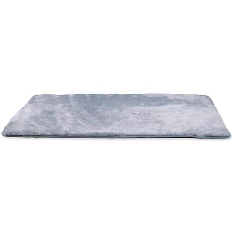 Podložka TRIXIE Termo šedá 150 cm 1ks