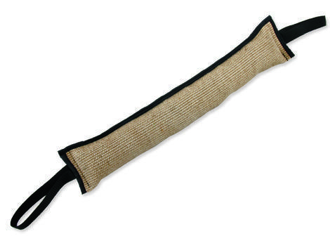 Pešek TRIXIE jutový 60 cm 1ks