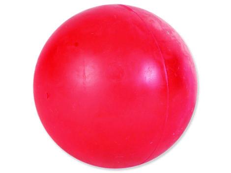 Hračka TRIXIE míč gumový 5 cm 1ks