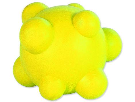 Hračka TRIXIE molekula gumová 7 cm 1ks