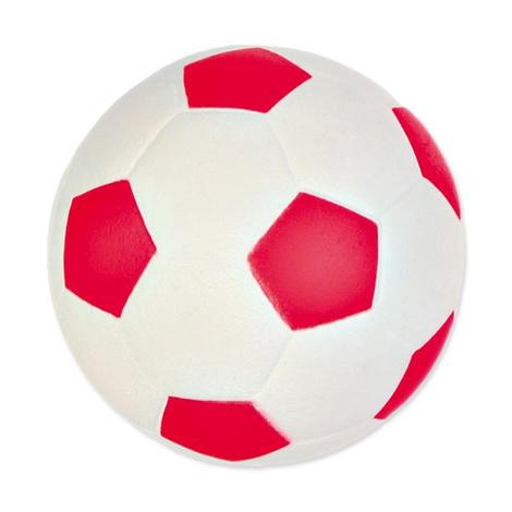 Hračka TRIXIE míček gumový pěnový 7 cm 1ks