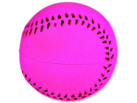 Hračka TRIXIE míč gumový 6 cm 1ks
